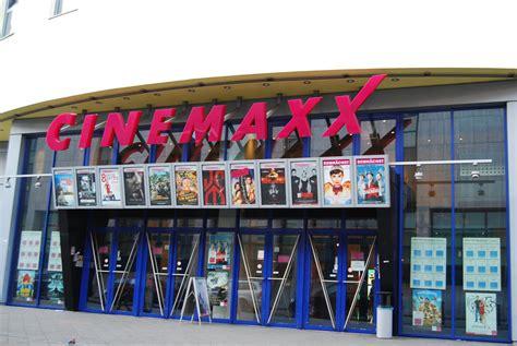 cinemaxx nikolaistraße cinemaxx mannheim ftb spickert de serviceleistungen