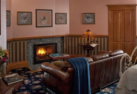 wisconsin bed and breakfast bed and breakfast bayfield wi luxury romance on lake