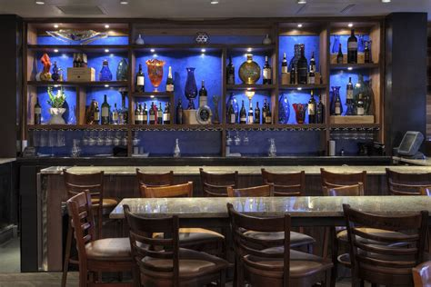 Bar interior design ideas pictures, back bar interior design back bar bottle display. Interior