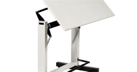 Bieffe Drafting Table Drafting Table Bf13 Alfi Bieffe Supplies Pinterest Contemporary Drafting Tables
