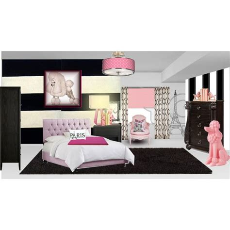 paris bedroom accessories 18 best images about paris bedroom decor on pinterest
