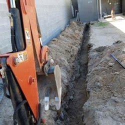 New Age Plumbing by New Age Plumbing 10 Photos Plumbing El Paso Tx