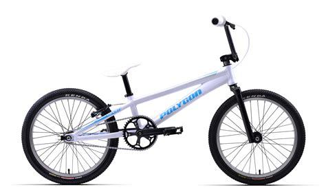 Sepeda Sport Tangguh spesifikasi dan harga sepeda razor bmx race polygon