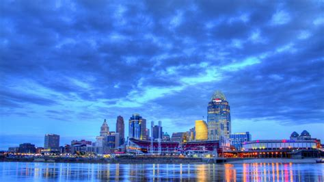 Nashville Background Check Beautiful Nashville Tennessee Riverfront Hdr Wallpaper