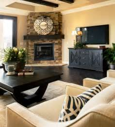 livingroom fireplace fireplace decorating ideas for mantel and above founterior