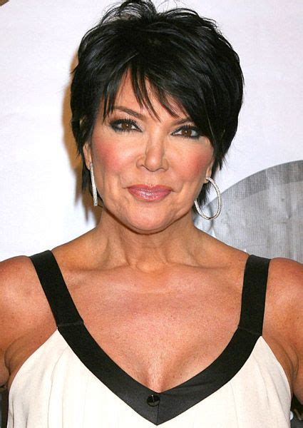 pics of crop haircuts for women over 50 cropped hairstyles for women over 50 short hairstyle 2013