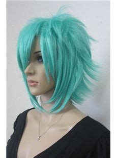 fairy wigs african american wigs picturejpg short wigs for sale short straight black african american wigs
