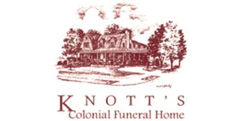 2011 winter ds obituaries