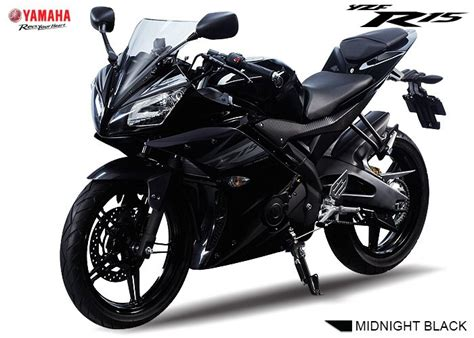 Home Design 10 Lakh by Yamaha R15 Set To Roll On Roads