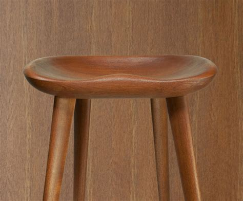concept 2 tractor seat tractor counter stool bar stools by bassamfellows