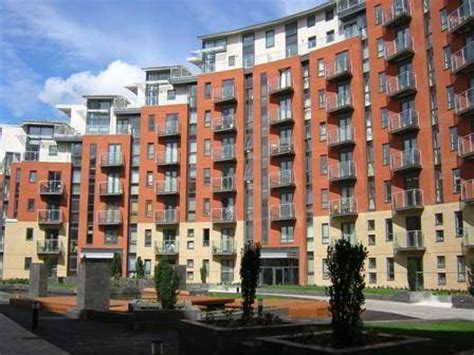appartments in leeds mayfair apartments leeds hotel low rates no booking fees