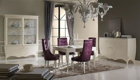 mobili per sale da pranzo sala da pranzo rilievo fraz di trapani trapani