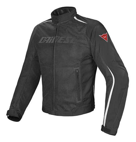 Jaket Dainesee dainese hydra flux d jacket revzilla