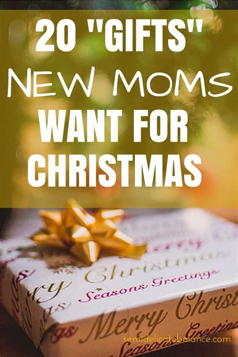 gifts for new moms best 25 gifts for new parents ideas on pinterest new