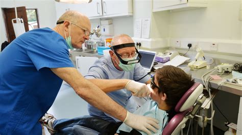 carroll gardens dental arts maintaining your dental health isn t easy when you are