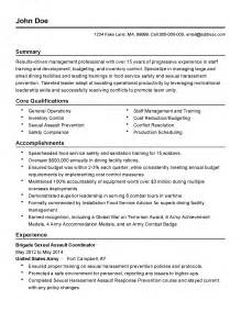 Fake Resume Example Fake Resume Generator Student Resume Template