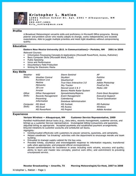 entry level administrative assistant cover letter writing resume