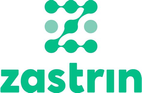 Programming By Doing zastrin learn ethereum programming by doing real world