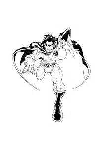 robin coloring pages robin coloring pages coloring pages