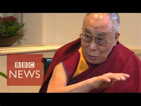 aziz ansari utterly destroys rupert murdoch the dalai lama owns fox news on islam muslims immigrat