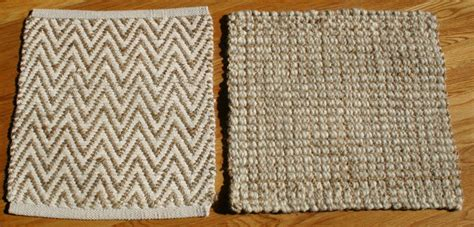 Pottery Barn Chenille Jute Rug Reviews Color Bound Pottery Barn Chenille Jute Rug Reviews