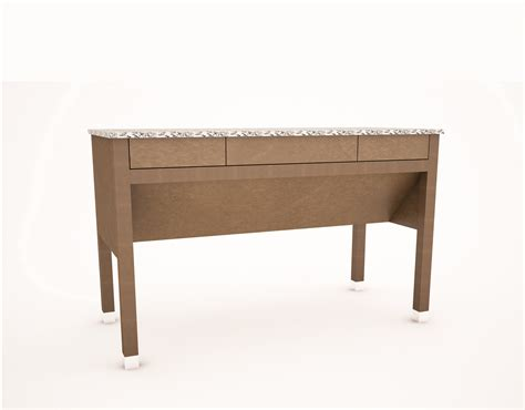 ada vanity icon furniture hudson ada vanity base