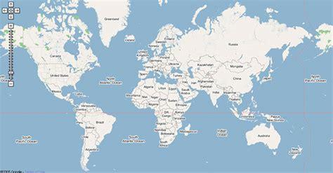 basic world map with country names иллюзия величия как в реальности должна выглядеть россия