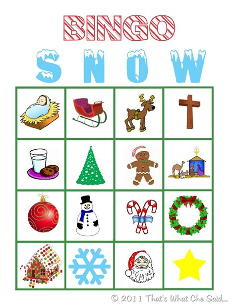 printable holiday bingo games free printable holiday bingo cards calling card sheets