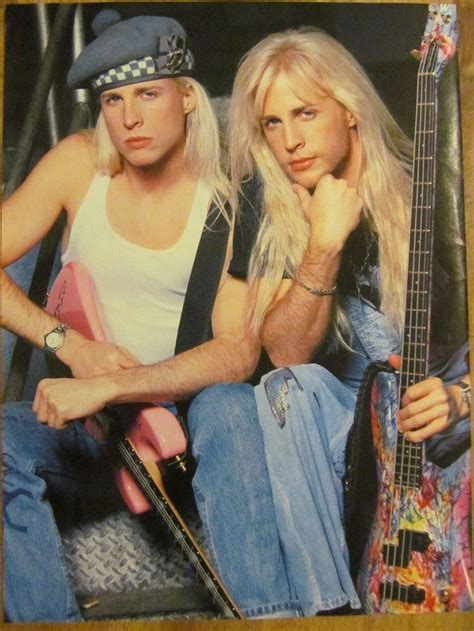 pin by nelson on nelson associates pinterest matthew and gunnar nelson full page vintage pinup 1990 s music pinterest gunnar nelson