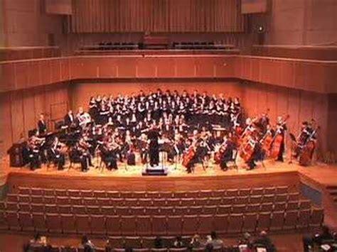 Office 365 Ilstu Illinois State Symphony Orchestra Tickets 2017