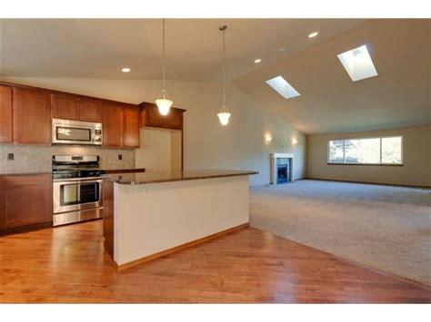 bi level kitchen designs 99 best bi level homes images on pinterest home ideas