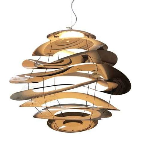 35 Best Designer Pendant Lights Replica Images On Replica Pendant Lights