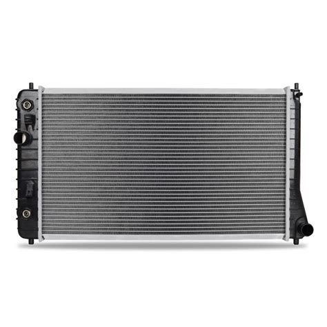 how to replace a radiator for a 2002 jeep liberty pontiac sunfire replacement radiator 1995 2002