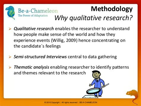 creating themes qualitative research underpinning the psychological aspects of expatriation