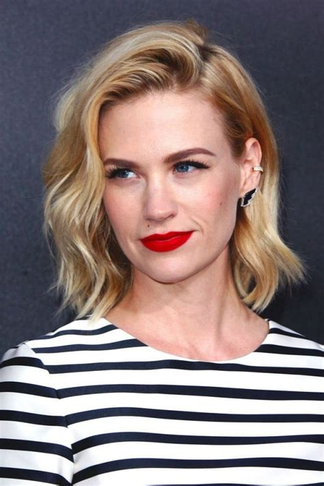 dyt type 4 hairstyles 25 best ideas about january jones hair on pinterest