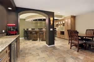 small home improvements prix de construction d un sous sol