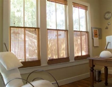 Top Bottom Up Blinds 16 Best Images About Woven Woods On Sliding