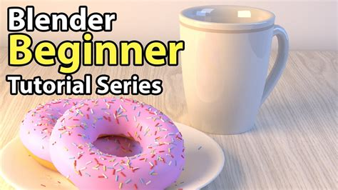 blender tutorials for beginners pdf blender beginner tutorial part 1 user interface