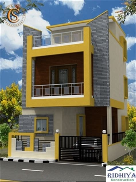 600 sq ft house design india home design in 600 sq feet