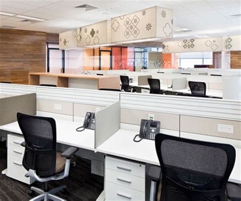 American Express Offices by American Express In Singapore Indesignlive Singapore