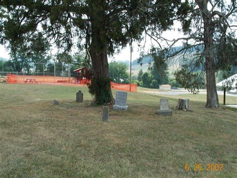 Washington County Tn Records Baines Cemetery Welcome To Washington County Tngenweb