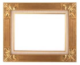photo frame best frame varieties for your photos in decors
