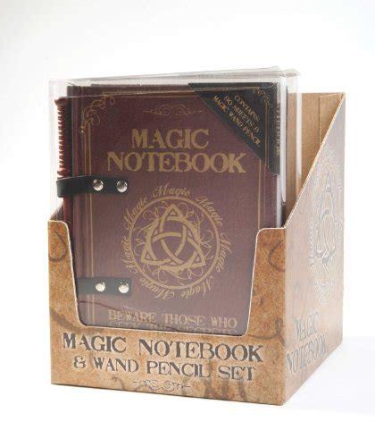 Wc Aufkleber Harry Potter by Flashpoint 509551 Harry Potter Hogwarts Reisebecher To Go