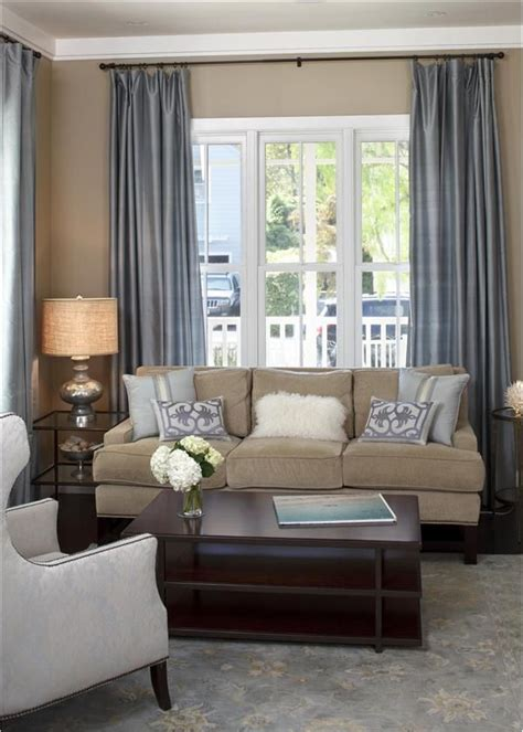 what color curtains with tan walls best 25 beige living rooms ideas on pinterest beige and