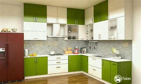 cost interior designers  hyderabad home kitchen