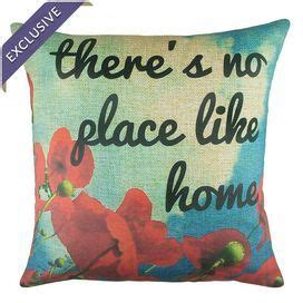Dr Oz Pillow by 9 Best Images About Pillow Talk On Cleanses And Handmade