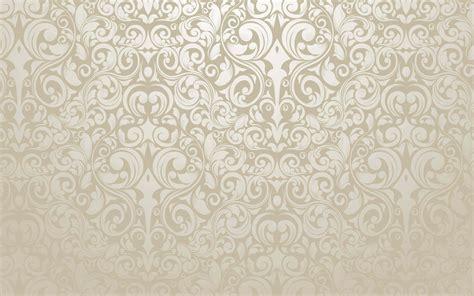 Pattern Wallpaper 12960 2560x1600 px ~ HDWallSource.com