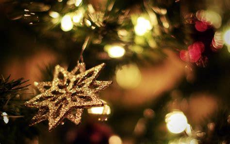 wonderful christmas tree wallpaper 44029 2560x1600 px