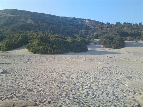 nudisten c polemi beach fkk strand nudist beach d 252 nen photo from