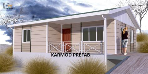 low cost house low cost prefab housing africa affordable prefabricated